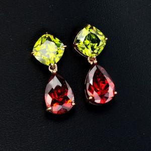 magazin bijuterii Perfect Bijoux
