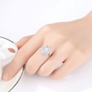 bijuterii de argint Ariana
