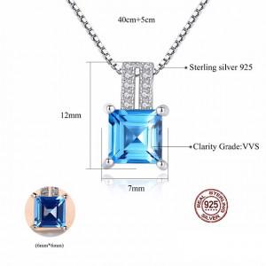 bijuterii argint online