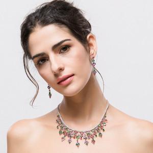 Set bijuterii deosebite Artemis