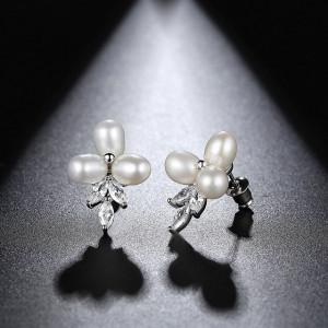 bijuterii elegante Feerie