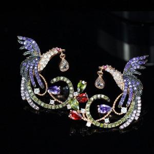 bijuterii dama