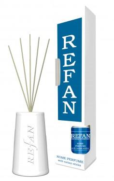 Parfum de casa Refan