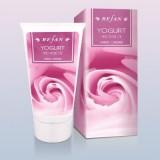Crema de maini Yogurt and Rose Oil