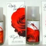 Apa de parfum Refan