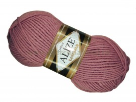 Alize Lanagold Classic 28 rose