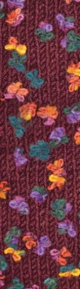 Alize Maxi Flower 5082