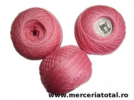 Coton Perle 1210