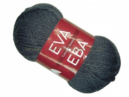 Eva Colour B114