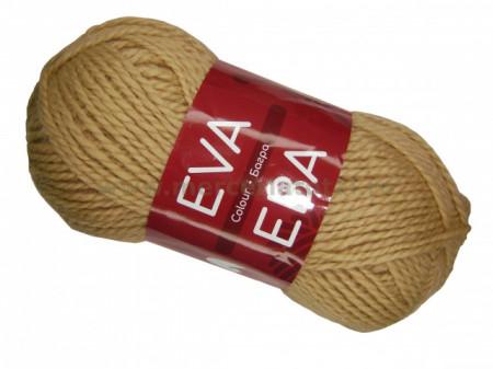 Eva Colour B161