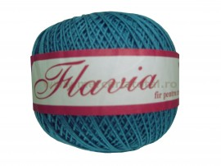 Flavia 1232