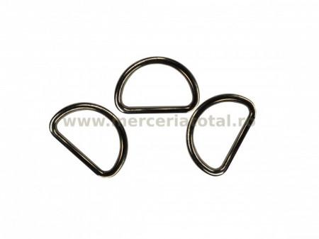 Inel metalic tip D 18mm