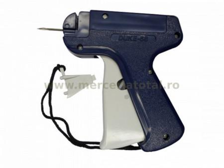 Pistol pentru etichetat