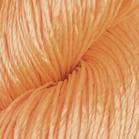 Ajur 210 peach