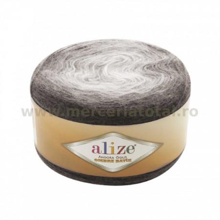 alize angora gold ombre batik 7267