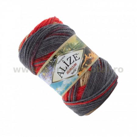 alize burcum batik 7390