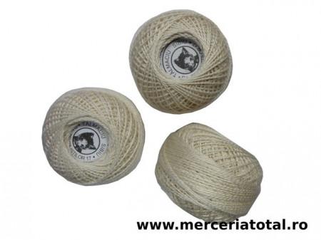 Coton Perle 1203