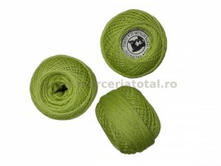 Coton Perle 1262