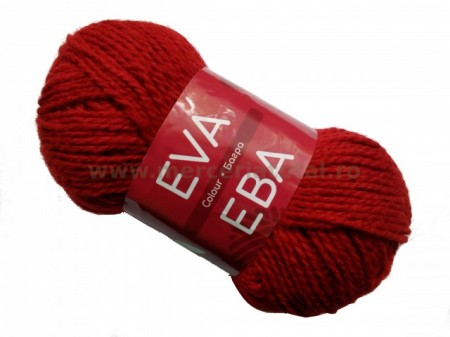 Eva Colour B224