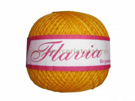 Flavia 1313