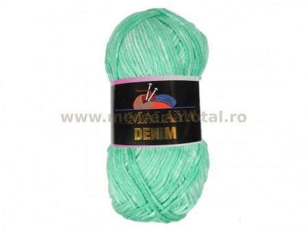 Himalaya Denim 115-09