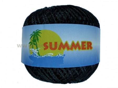 summer 099