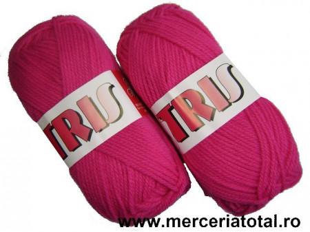 Tris 308