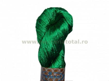 Ajur 773 green