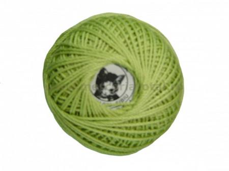 Angelica 1262