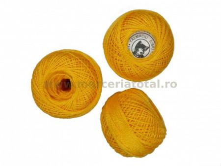 Coton Perle 1313