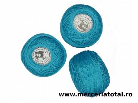 Coton Perle 94