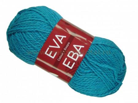Eva Colour B129