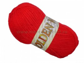 Poze Golden Wool 310
