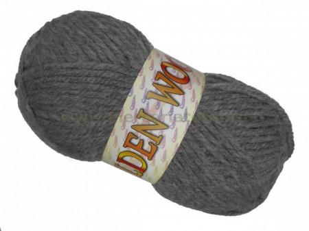 Golden Wool 341
