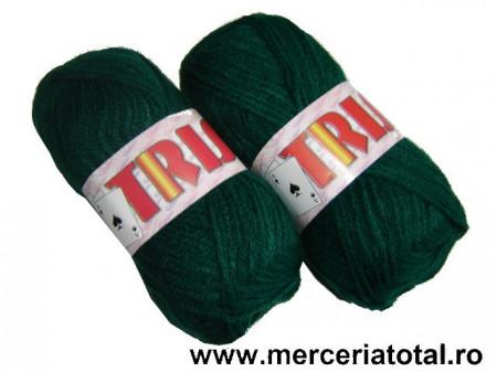 Tris 327