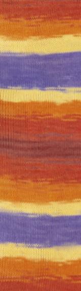 diva batik 7398