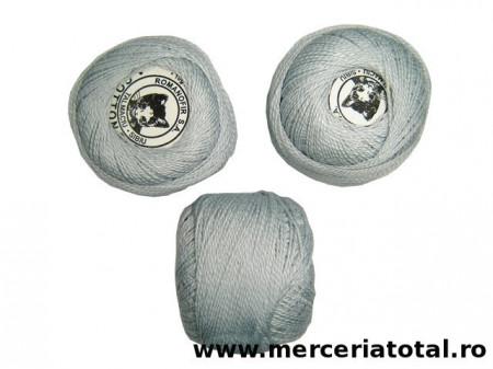 Coton Perle 1281