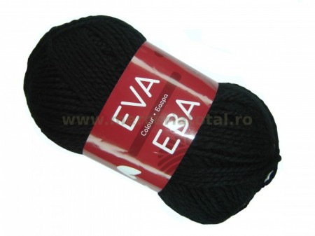 Eva Colour B110