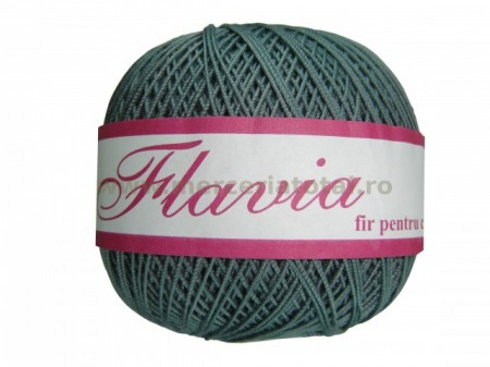 Flavia 1284