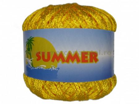 summer 130