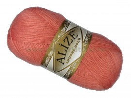 Poze Alize Angora Gold 656 baraque rose
