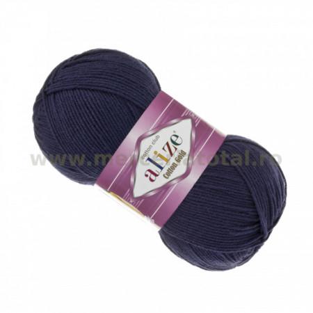 alize cotton gold 58