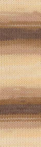 Alize Şekerim Bebe Batik 3050