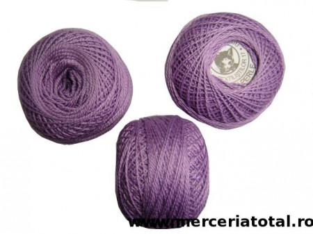 Coton Perle 1224