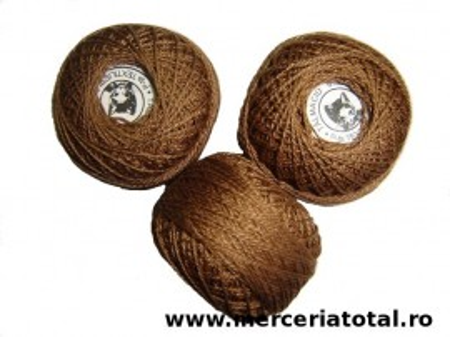 Coton Perle 1297