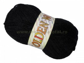 Poze Golden Wool 340