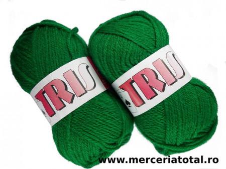 Tris 326