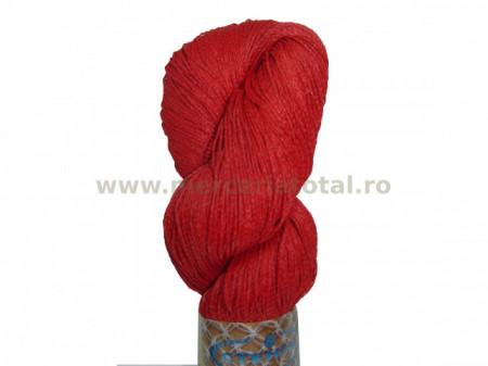 Ajur 352 red