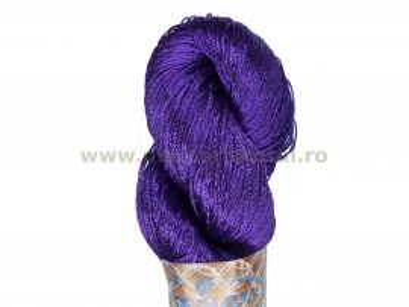 Ajur 480 purple