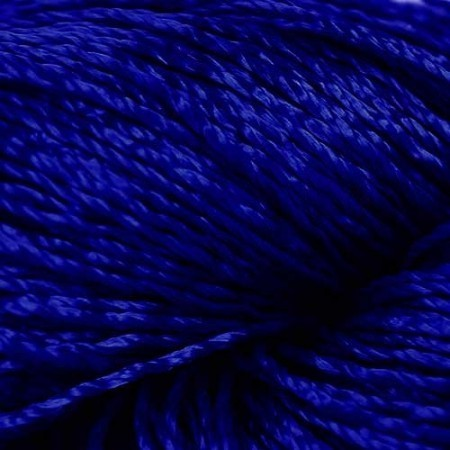 Ajur 570 dark blue